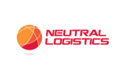 Neutral Logistics